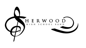 SHS Band Logo