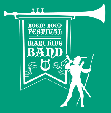 Shirt Logo - RHFMB