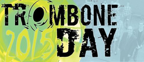 uo-trombone-day-2015