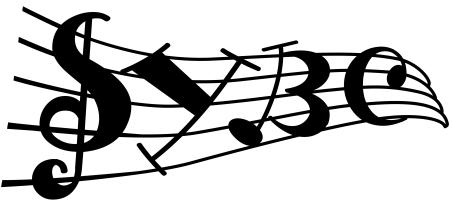 SMBC_Logo_Crop