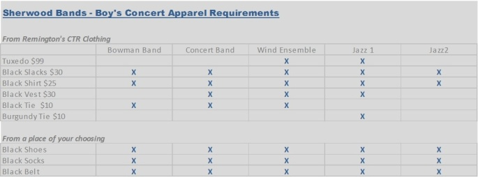picture-of-boys-concert-apparel-requirements