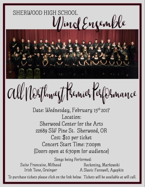 2017-all-nw-premier-concert-flyer