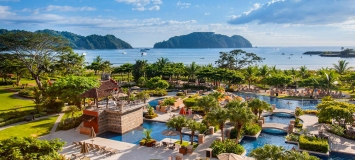 PIC-1480-1480_Costa-Rica-Getaway-MAIN