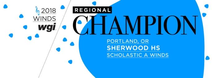 SherwoodHS_CHAMP (1)