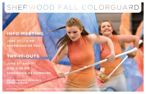 fall18_tryouts