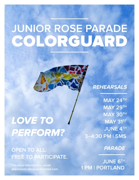 jrroseparade2018