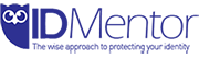 ID Mentor Logo - signature