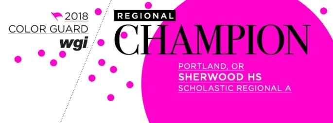 SherwoodHS_CHAMP (2)