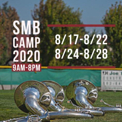 SMB 2020 Camp Dates-Times.jpg